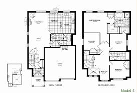 custom built homes floor plans floor plans custom built homes inspirational 50 luxury floor plans