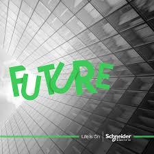 schneider electric logo schneider electric home facebook