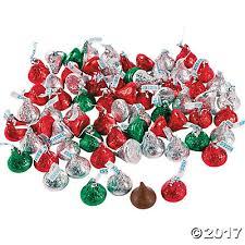 bulk christmas christmas candy bulk christmas candies on sale