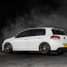 volkswagen golf custom index of store image data wheels vorsteiner vehicles v ff 101