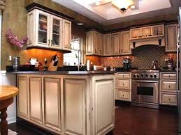 kitchen cabinet interiors cabinet colors 2017 white and grey kitchen cabinets with gold
