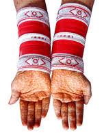 wedding chura online wedding chura buy online at best prices on shimply