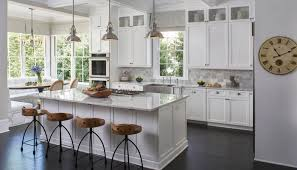 s most expensive 28 most expensive kitchen cabinets unveiled s most