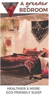 134 best plastic free bedroom images on pinterest home bedroom