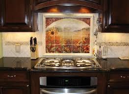 tile backsplash kitchen ideas backsplash tiles for kitchen ideas zyouhoukan