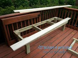 outdoor bench seating great outdoor seating bench image detail