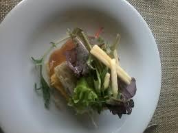 au f駑inin cuisine entrée picture of au fin gourmet pau tripadvisor
