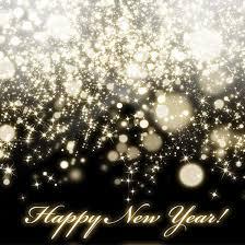 new years back drop new year glimmer photo backdrop pepperlu
