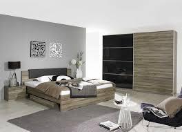 idée déco chambre à coucher dcoration chambre coucher adulte photos suprieur decoration
