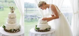 charlene morton wedding photography cakes blog diy bride