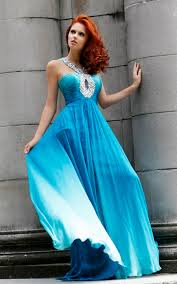 homecoming dress stores in memphis tn formal dresses