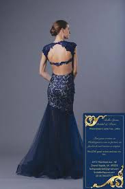 bridal stores in grand rapids sposa bridal prom 36 photos bridal 4972 plainfield