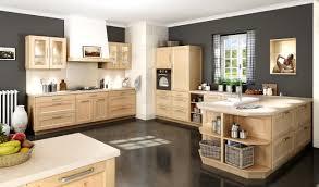 parquet cuisine catherine concept cuisine salle de bains dressing et parquet con