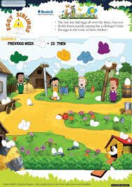 free math worksheets for grade 2 read stories and connect with