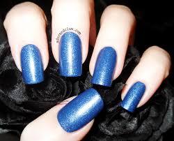 japanese nail polish the adorned claw