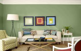 living room traditional living room paint ideas amazing living