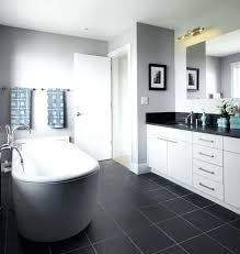 vinyl flooring bathroom ideas tiles navy blue floor tiles uk dark grey tile bathroom ideas