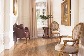 hardwood flooring information from floors your way by the pad