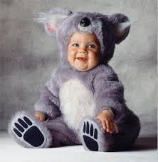 costumes for babies babies in costume search babies baby