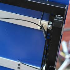 portable charging station design voltaic blog for solar diy