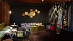 Bar Interior Design The Mixologist Florian Geschka Q U0026a Departures Magazine