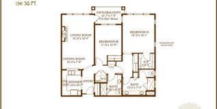 all floor plans u2013 fountaingrove lodge