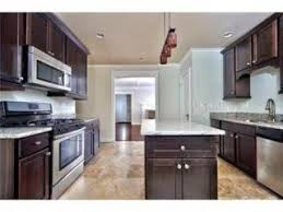Kitchen Cabinets Tampa Fl by 56 Best Kitchens Images On Pinterest Kitchen Ideas Java And