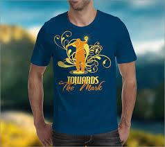 40 t shirt designs u0026 creative ideas free u0026 premium templates
