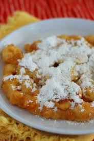 recipe for funnel cakes bubonic info bubonic info