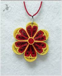 564 best quilling jewelry images on paper paper