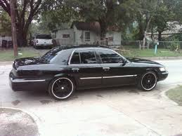 2013 mercury grand marquis black on 2013 images tractor service