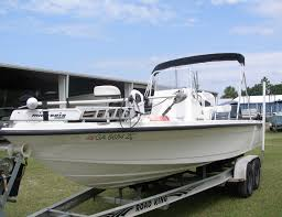 boats for sale in florida boat classifieds
