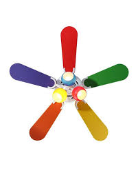 primary color ceiling fan greatkids me page 73 nutone ceiling fan parts covered ceiling fan