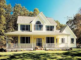 plantation style house plans what you need to understand about plantation style house plans
