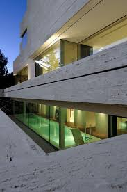 22 best inspired architecture images on pinterest architecture