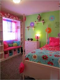 small bedroom decorating ideas improbable image bedroom decoration ideas e equipped bedroom