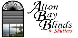 Bay Blinds Custom Window Treatment Store Alton Bay Blinds U0026 Shutters