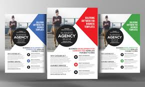 attorney u0026 legal services flyer template