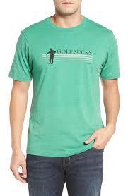 Golf Desk Accessories by Men U0027s T Shirts Golf Clothing U0026 Apparel Nordstrom