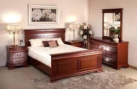 bedroom designs india sets under cheap furniture king set
