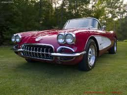 1960 chevy corvette stingray chevrolet corvette 1960 corvettes vettes