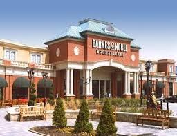 Barnes And Noble Dublin Ca B U0026n Store U0026 Event Locator