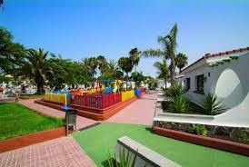 hoteles con encanto bungalows duna beach escapada fascinante