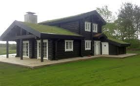 wood houses norwegian wood houses northern fascination houz buzz