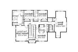 european house plans cartwright 30 556 associated designs