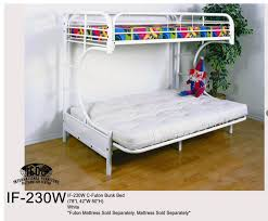 Mattress Bunk Bed Bunk Beds Bunk Beds Loft Beds Daybed
