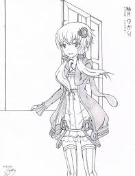 vocaloid fan art yuzuki yukari by gat xx03 on deviantart