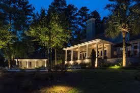Landscape Lighting Designer Blog Outdoor Lighting Perspectives