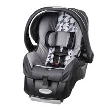 best dino carseat deals black friday car seats car booster seats sears