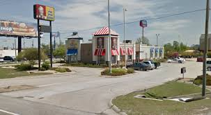 ljs closed kfc long john silver 9310 us highway 49 gulfsport ms 8 2013 https maps google sa jpg